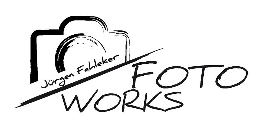 JF-Fotoworks